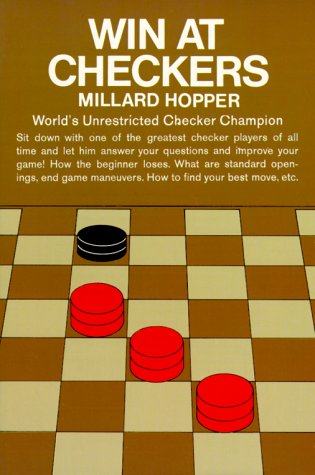 My favourite game chess essay in english